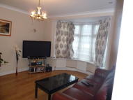 3 bed Terraced house in Sudbury Hill