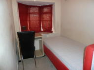 House Share in Greenford