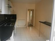 2 bed Terraced home to rent in North Greenford
