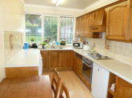 4 bed Detached home to rent in Sudbury Hill