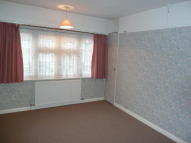 3 bed End of Terrace property to rent in North Greenford