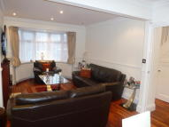3 bed semi detached home in Greenford