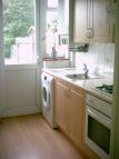 3 bed End of Terrace house to rent in North Greenford