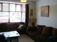 Terraced house to rent in Greenford