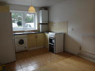 2 bed Terraced property to rent in Greenford