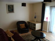 1 bed Ground Maisonette in Kingsbury