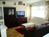 Flat to rent in Northolt