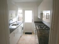 4 bedroom Terraced house to rent in North Greenford