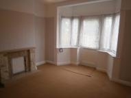 End of Terrace property in North Greenford