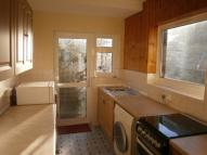 3 bedroom End of Terrace house in Northolt