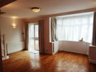 3 bedroom Terraced house to rent in Greenford