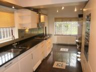 Harrow Detached house to rent