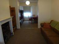 Terraced property to rent in Sudbury Hill