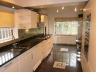 4 bed Detached home in SUDBURY COURT DRIVE...
