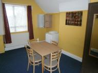 3 bedroom Apartment to rent in Sudbury Hill