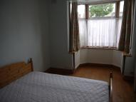1 bed Bungalow to rent in Wembley