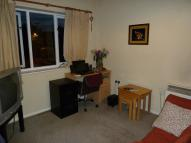 1 bed Flat to rent in Eagle Drive, London, NW9