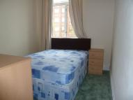 Flat Share in North Greenford