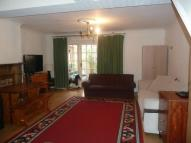 2 bedroom Terraced home for sale in North Greenford
