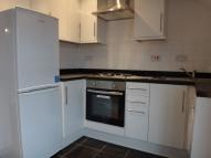 Flat to rent in Greenford Road...