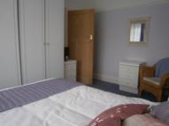 House Share in Northolt