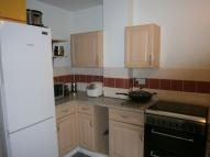2 bed Terraced home to rent in Sudbury Hill