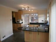 4 bedroom semi detached property to rent in Sudbury Hill