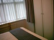 1 bedroom Terraced home in Northolt