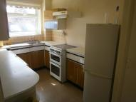 Sudbury Flat to rent
