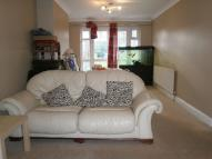 3 bed Terraced property to rent in North Greenford