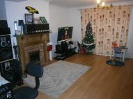 2 bedroom Terraced home to rent in North Greenford