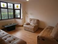 7 bedroom semi detached property to rent in North Greenford