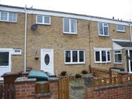 Bromley Close Terraced house for sale