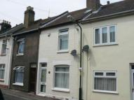 3 bed house in Grove Road, Chatham, ME4