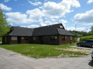 property for sale in Princes Avenue, Walderslade, ME5