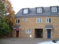 4 bedroom house to rent in Priory Court...