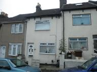 House Share in Albany Road, Chatham, ME4