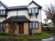 1 bedroom Flat to rent in Warnett Court, Snodland...