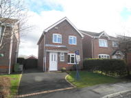 3 bedroom Detached house for sale in Stanley Park Drive...