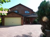 4 bedroom Detached house in Lower Park Road...