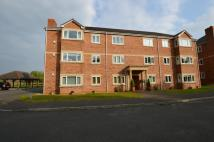 Penthouse in Chester Road, Gresford