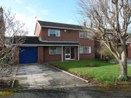 4 bedroom Detached house for sale in Dee Road...
