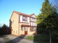 3 bedroom Detached property for sale in Stanley Park Drive...