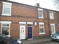 Terraced house for sale in Tomkinson Street, Hoole...