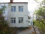 2 bedroom End of Terrace property for sale in Gun Street, Rossett