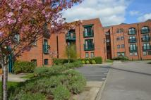 Apartment for sale in Wharton Court...