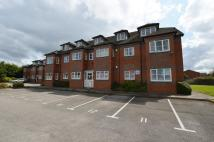 2 bedroom Apartment for sale in Signal Court...