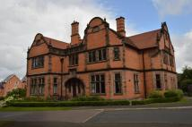2 bed Apartment for sale in Gilwern House...