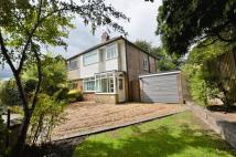 3 bed semi detached home in Orchard Close, Upton...