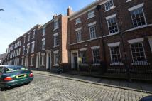 Town House for sale in White Friars, Chester